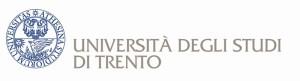 Universidde de Trento ITALIA